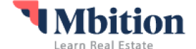 1st Advantage Arkansas Real Estate School is partnering with Mbition to offer online real estate courses.